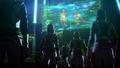 Godzilla City on the Edge of Battle - Trailer 2 - 00018
