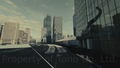 Shin Godzilla - Before & after CGI effects - 00194