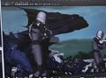 Godzilla Planet of the Monsters - Production - Servum - 00001