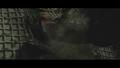 Shin Godzilla - Before & after CGI effects - 00072