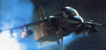 F-1 Jet