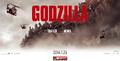 Godzilla-Movie.jp March 14 2014