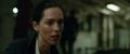 GvK Trailer 06 - Ilene Andrews