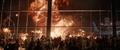 Screenshots - Godzilla 2014 - Monster Mash 37