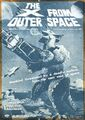 X from outer space poster 05