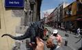 Godzilla King of the Monsters - Shoot 7 - 00018