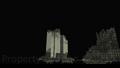 Shin Godzilla - Before & after CGI effects - 00245