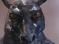 Diamond Eye - Episode 1 My Name is Diamond Eye - 24 - Horse Person