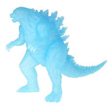 Godzilla Planet of the Monsters - Transclearant Godzilla figure.png