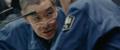Shin Gojira - Trailer 1 - 00014