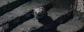 Godzilla vs. Hedorah - Add a Cat for Dramatic effect