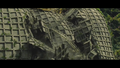 Shin Godzilla - Before & after CGI effects - 00070