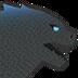 GodzillaVsKong WB 2021 Godzilla twitter emoji 2