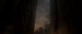 Godzilla (2014 film) - Courage TV Spot - 00003