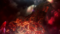 Godzilla City on the Edge of Battle - Trailer 2 - 00032