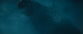 Godzilla King of the Monsters - TV spot - Run - 00016