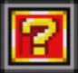 Gojira Kaiju Dairantou Advance - Character Icons - Abilities