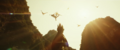 Kong Skull Island - Rise of the King Trailer - 00018