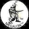 Monster Icons - Megalon