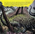 Godzilla On Monster Island (4)