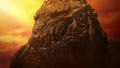 Godzilla Planet of the Monsters (2017 film) - 00185