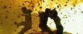 Kong Skull Island - Uncharted TV Spot - 4