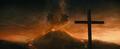 Screenshot 2021-04-08 3.08.54 AM