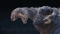 Shin Godzilla - Before & after CGI effects - 00143