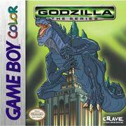 Godzilla the series gameboy.jpg