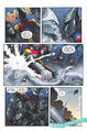 RULERS OF EARTH Issue 8 - Page 4
