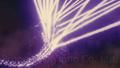 Shin Godzilla - Before & after CGI effects - 00181