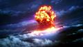 Godzilla City on the Edge of Battle - Trailer 2 - 00017