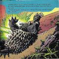 Godzilla On Monster Island (19)