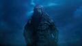 Godzilla CotEoB - 00132
