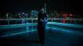 Apex Filming - Hong Kong1