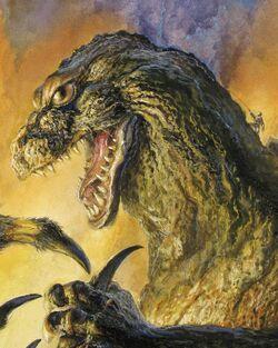 Godzilla - Legends.jpg