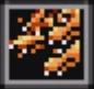 Gojira Kaiju Dairantou Advance - Character Icons - King Ghidorah