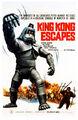 King-kong-escapes-aka-kingukongu-no-everett