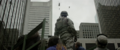 Godzilla (2014 film) - Official Main Trailer - 00026