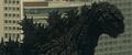 Shin Godzilla (2016 film) - 00133