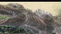 Shin Godzilla - Before & after CGI effects - 00034