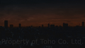 Shin Godzilla - Before & after CGI effects - 00182