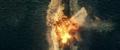 GvK Trailer 11 - You Sunk My Battleship