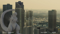 Shin Godzilla - Before & after CGI effects - 00099