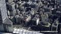 Shin Godzilla - Before & after CGI effects - 00192