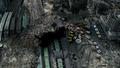 Shin Godzilla - Before & after CGI effects - 00234