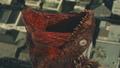 Shin Godzilla - Before & after CGI effects - 00053