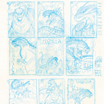 Concept Art - Awakening - Godzilla Covers.png