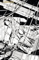 GANGSTERS AND GOLIATHS Issue 5 CVR RI Art