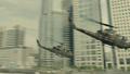 Shin Godzilla - Before & after CGI effects - 00062